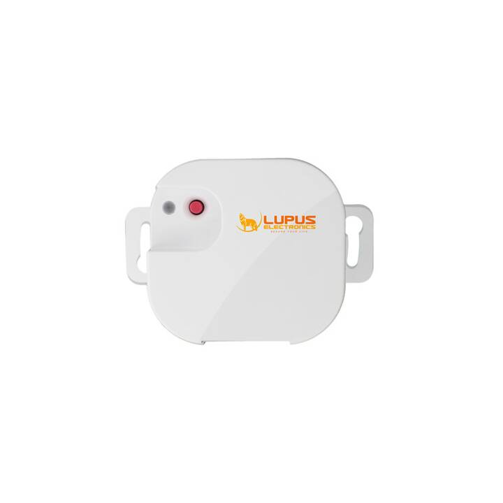 LUPUS-ELECTRONICS Sistema d'allarme  LUPUSEC