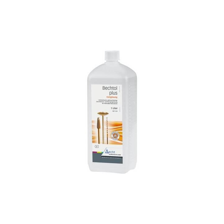 BECHT Bechtol Plus Desinfektionsmittel (1000 ml, Flüssig)