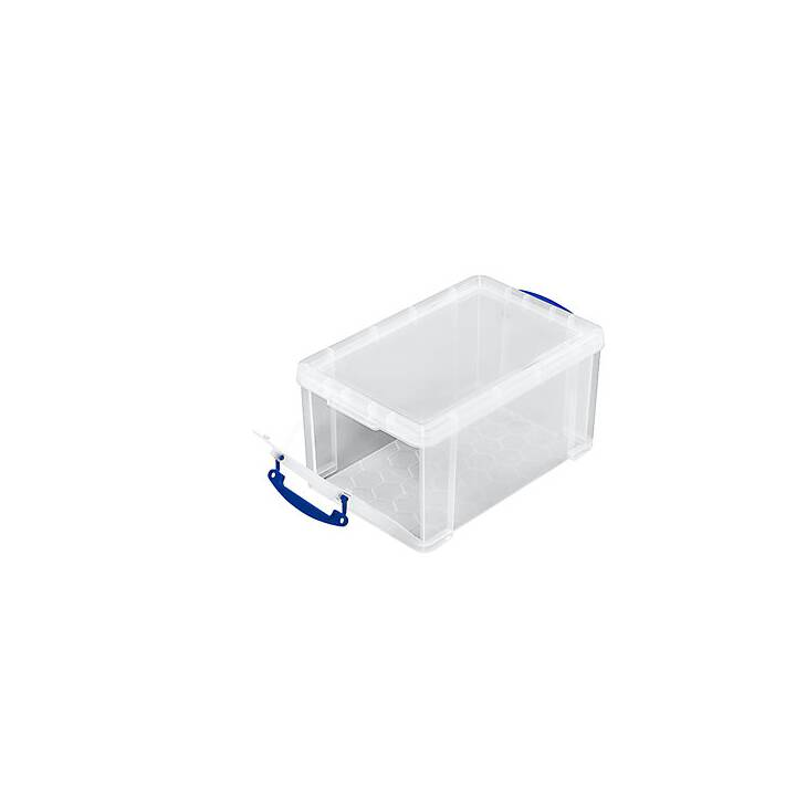 REALLY USEFUL BOX (14 l)