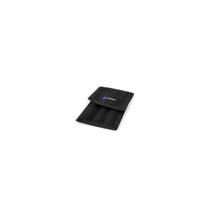 IFIXIT Brucelles de précision Set EU145060-3 (127 mm)