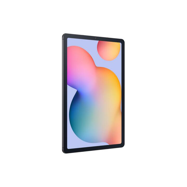 "SAMSUNG Galaxy Tab S6 Lite WiFi (10.4"", 64 GB, Oxford Gray)"