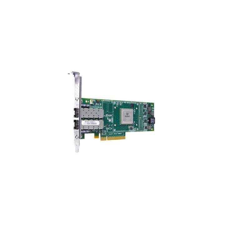 HPE SN100Q PCI-Express