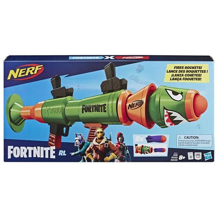 NERF Fortnite RL Elite