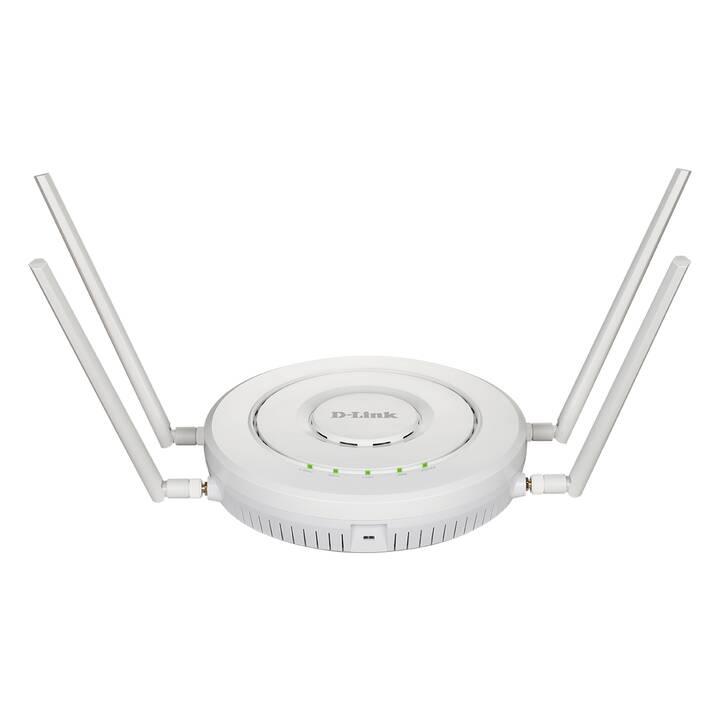 D-LINK Access-Point DWL-8620APE