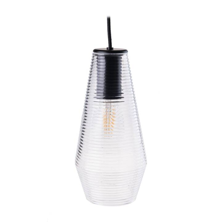 PANZERI Pendelleuchte OLIVIA (LED)