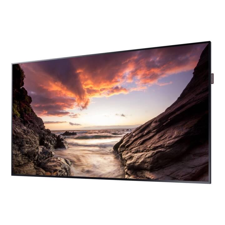 """SAMSUNG PM43F-BC (43 """", LCD, LED)"""