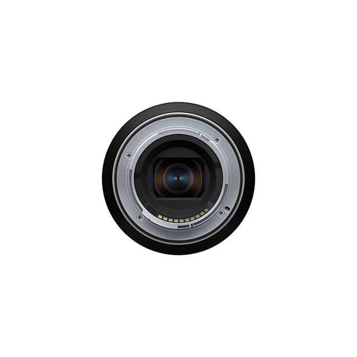 TAMRON SP 24mm f/ 2.8 Di III OSD