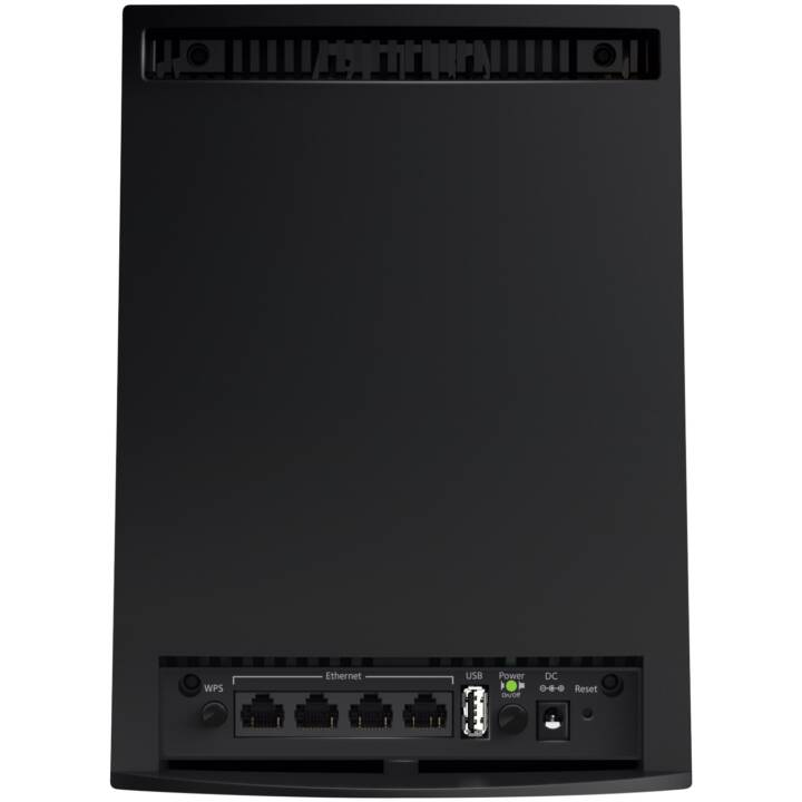 NETGEAR Repeater Nighthawk X6S AC3000