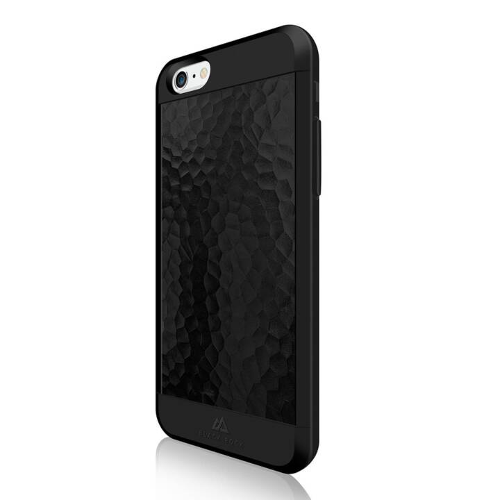 cover iphone 6 black rock