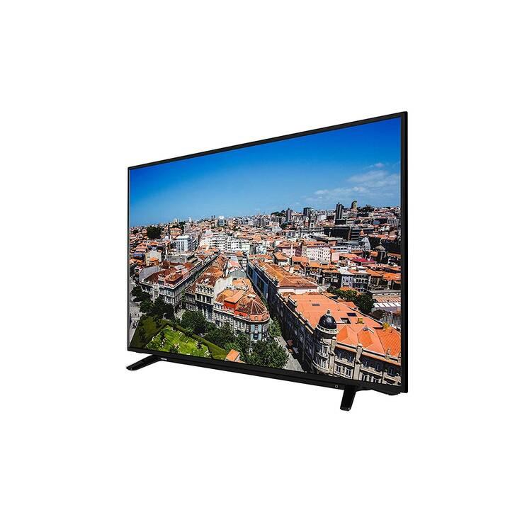 """TOSHIBA 50U2963DG Smart TV (50"""", LCD, Ultra HD - 4K)"""