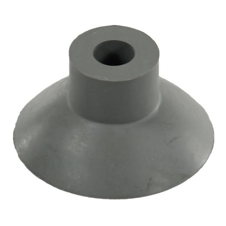 SWISSPET Absperrgitter (Grau)