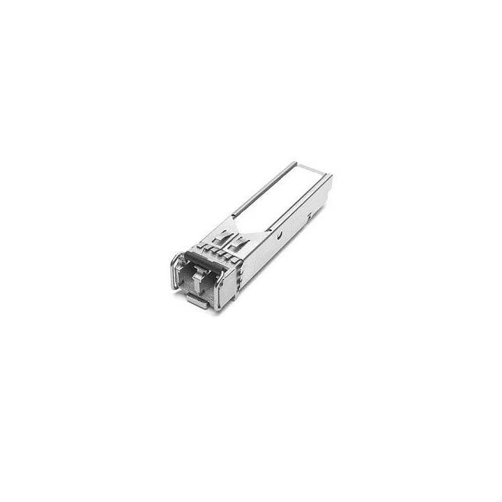 FUJITSU Modulo SFP+ Plug-in (10 GB/s, Multimode)