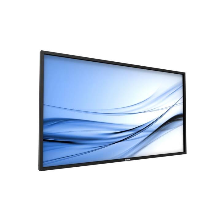 "PHILIPS 65BDL3052T/00 (64.5 "", LCD, LED, VA)"