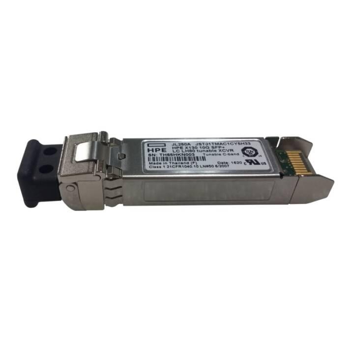 HP SFP+ Modul HPN X130 (10 GB/s)