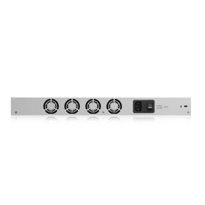 ZYXEL USG310 (Business, 5000 Mbit/s)