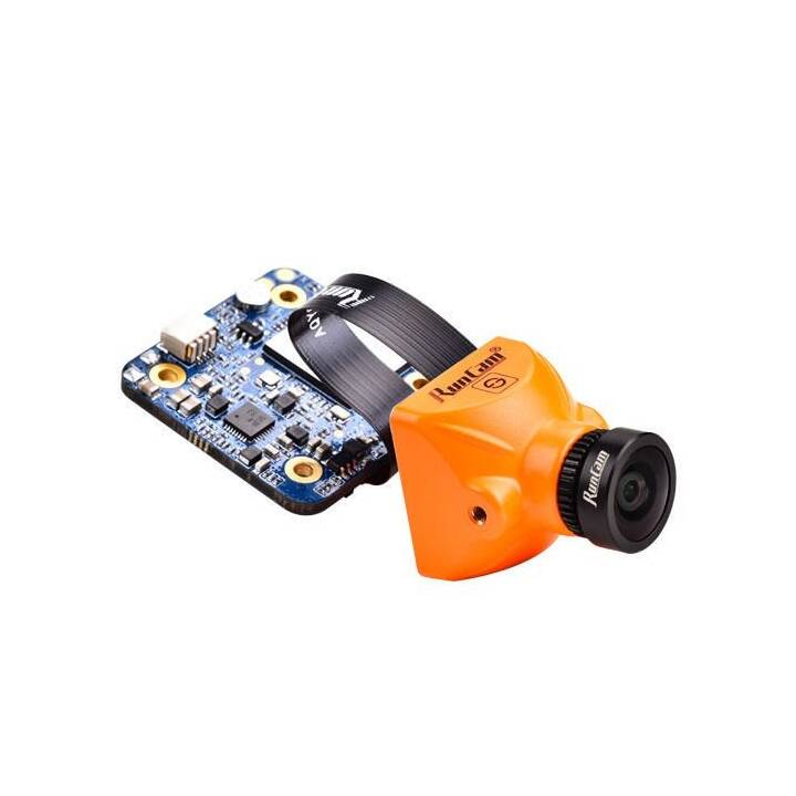 HYPERION Kamera RunCam Split Mini 2 (1 Stück)