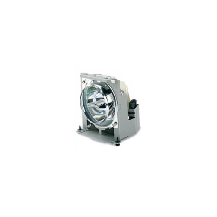 VIEWSONIC RLC-090 Projektorlampe