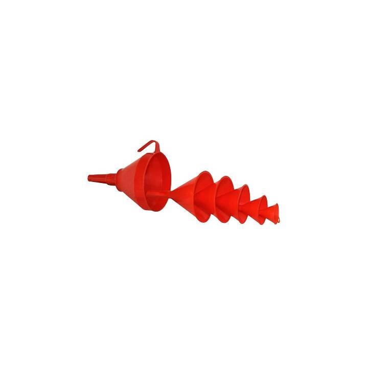 SAMO-HALLBAUER Imbuti (160 mm, Polietilene (PE))