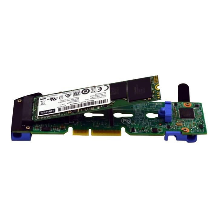 LENOVO Controller di archiviazione (PCI)