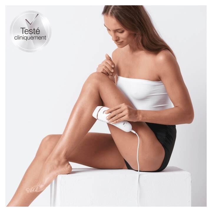 BRAUN Silk-Expert Pro 5 PL5124
