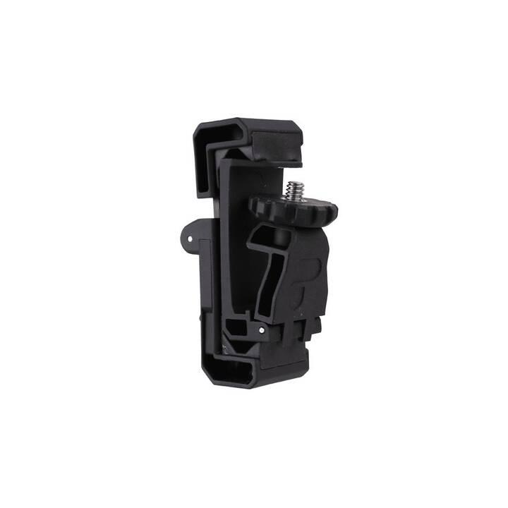 POLAR PRO FILTERS Mavic 2 / Air Accessori per il montaggio