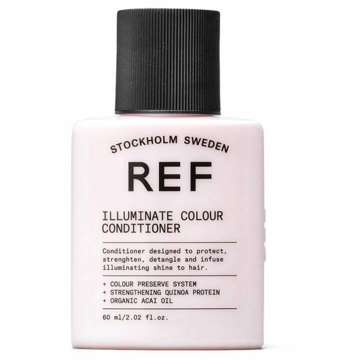 REF Illuminate Colour Balsamo (06 l)