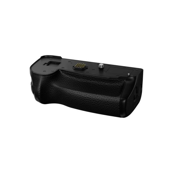 Accesso alla batteria PANASONIC DC-G9 per Lumix G9