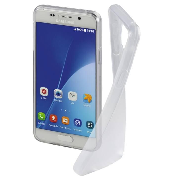 """HAMA Cover """"Crystal"""" für Samsung Galaxy A3"""
