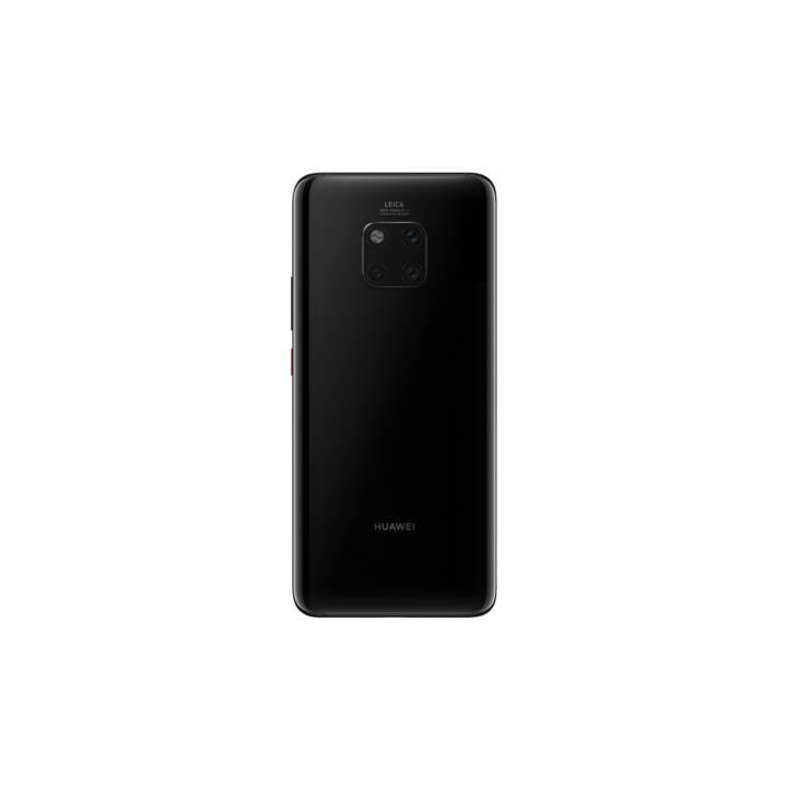 "HUAWEI Mate 20 Pro (6.39"", 128 GB, 40 MP, Noir)"