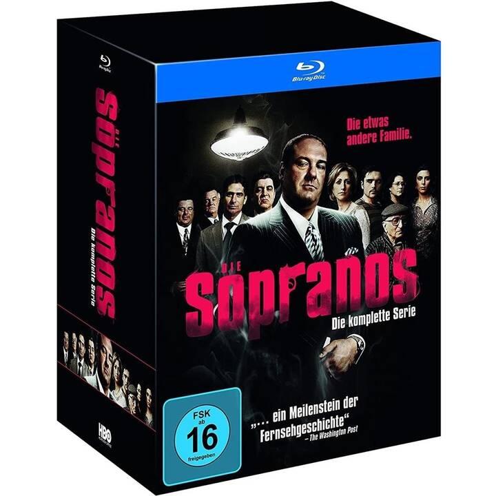 Die Sopranos (DE)