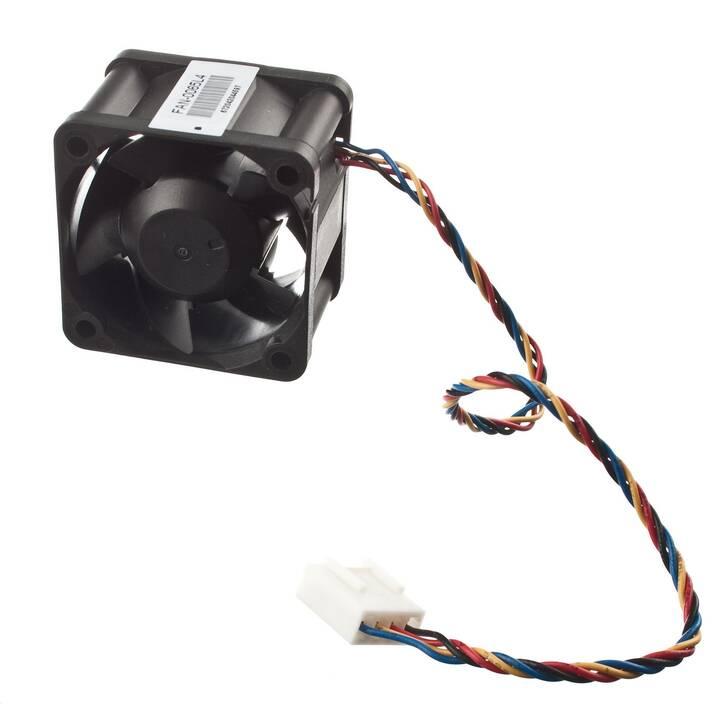 SUPERMICRO FAN-0065L4 (40 mm)
