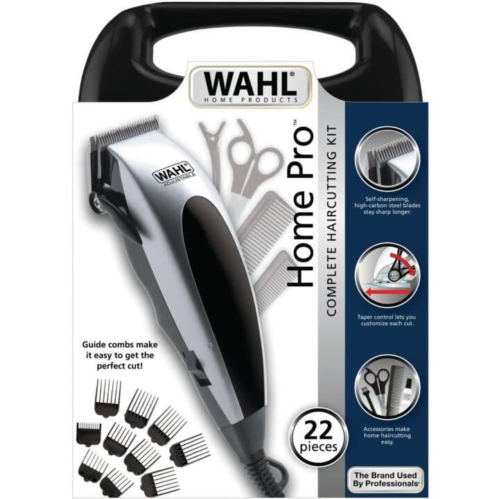 WAHL Homepro
