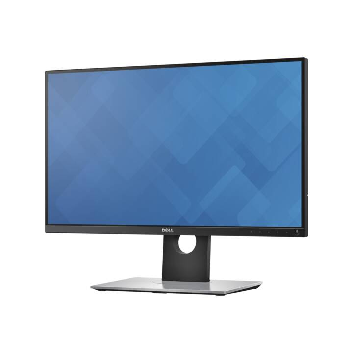 """DELL'UP2516D, 25"""""""