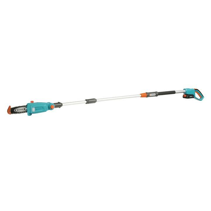 GARDENA TCS 20/18V P4A Cesoie per ramo elettriche (50 mm)