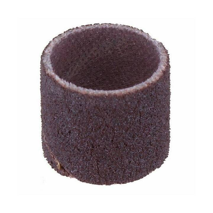 DREMEL Rubans abrasifs (60)