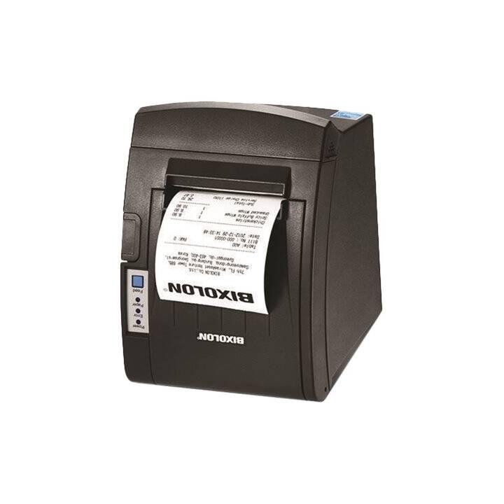 BIXOLON SRP-350plusIII Stampante per ricevute