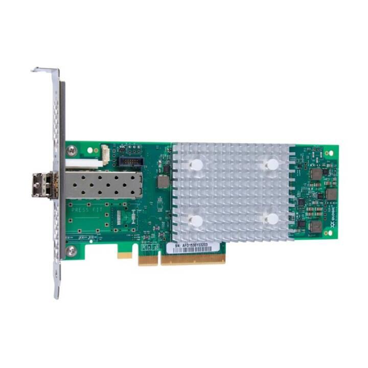 LENOVO Netzwerkadapterkarte (PCI Express 3.0, PCI Express)