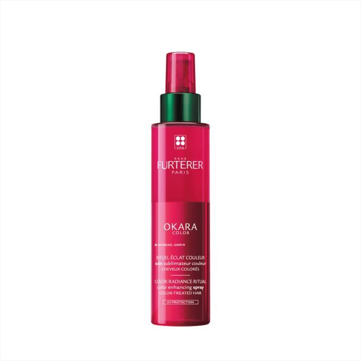 RENÉ FURTERER Okara Spray protettivo (150 ml)