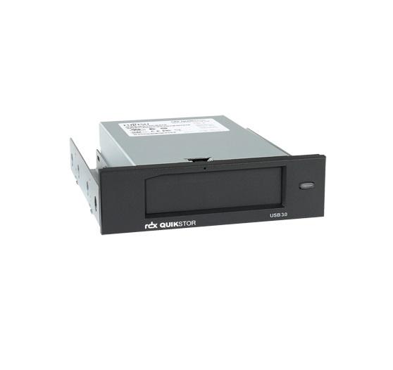 FUJITSU S26361-F3750-L604 Enregistreur-lecteur de bande magnétique