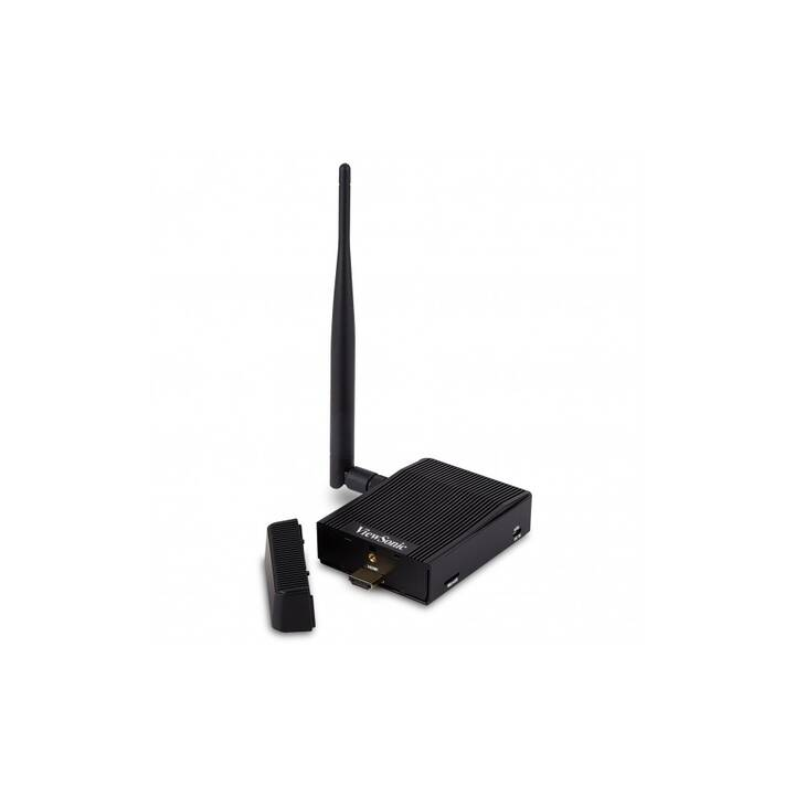 VIEWSONIC NMP-302w (8 GB)