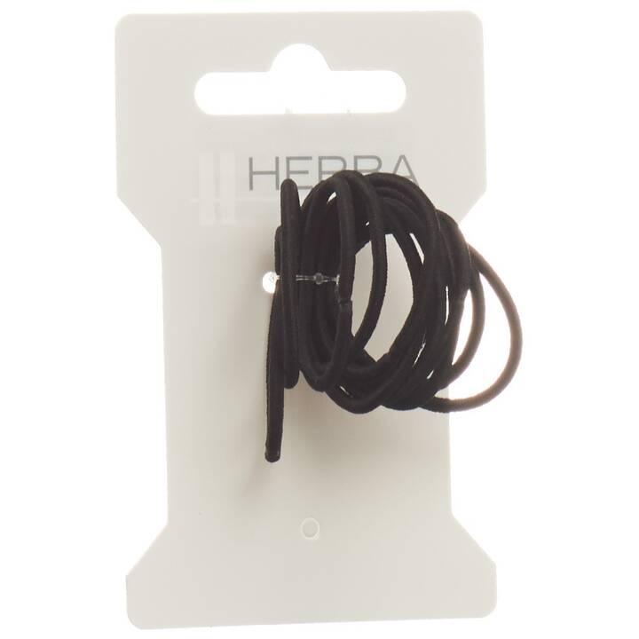 HERBA Haarreif/ Haarband (12 Stück)