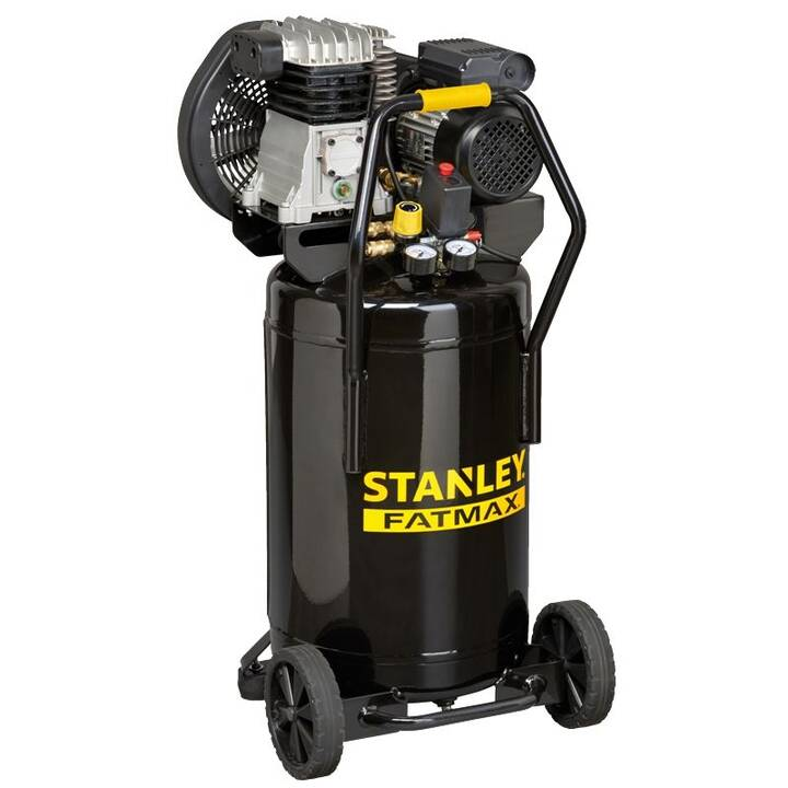 STANLEY 28GY504STF555 (90 l)