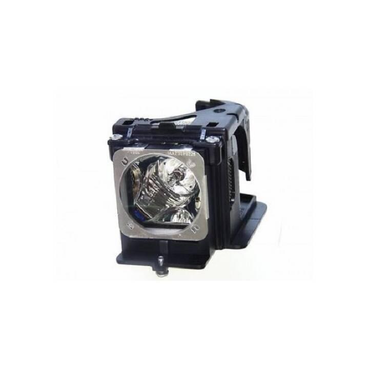 VIEWSONIC RLC-073 Ampoules pour projecteurs