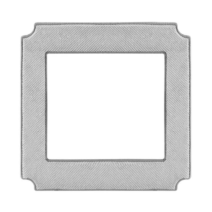 ECOVACS W-CC2A (2 pezzo)
