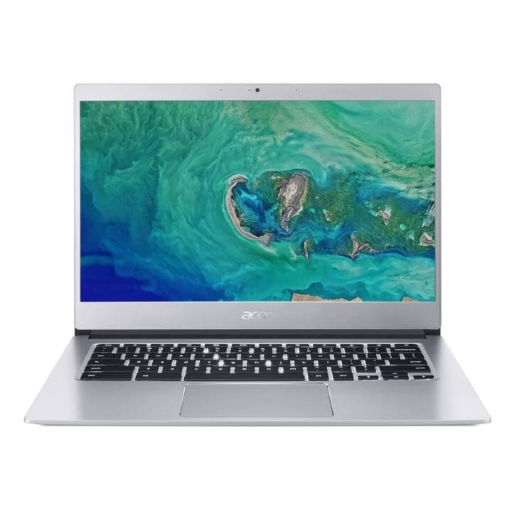 "ACER Chromebook 514 (14"", Intel Pentium, 8 GB RAM, 32 GB SSD)"