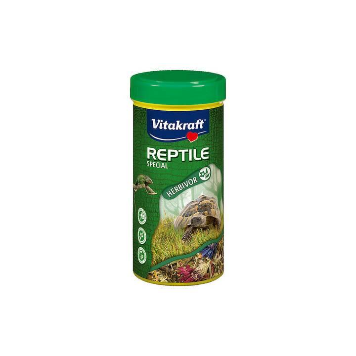 VITAKRAFT Herbivore Integratori alimentari (250 ml)