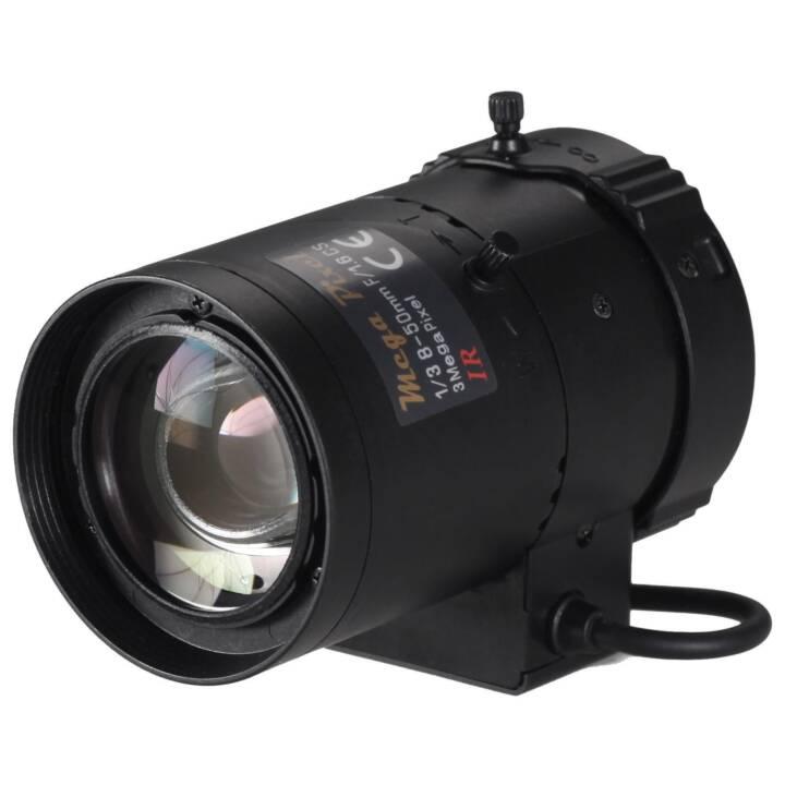 TAMRON Obiettivo per video sorveglianza