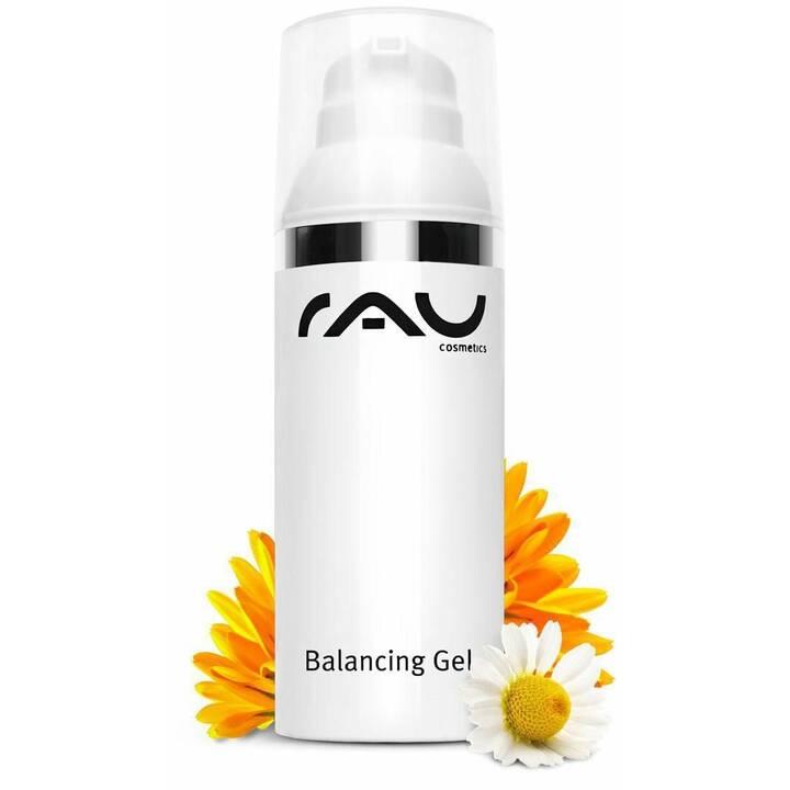 RAU COSMETICS Balancing (50 ml)