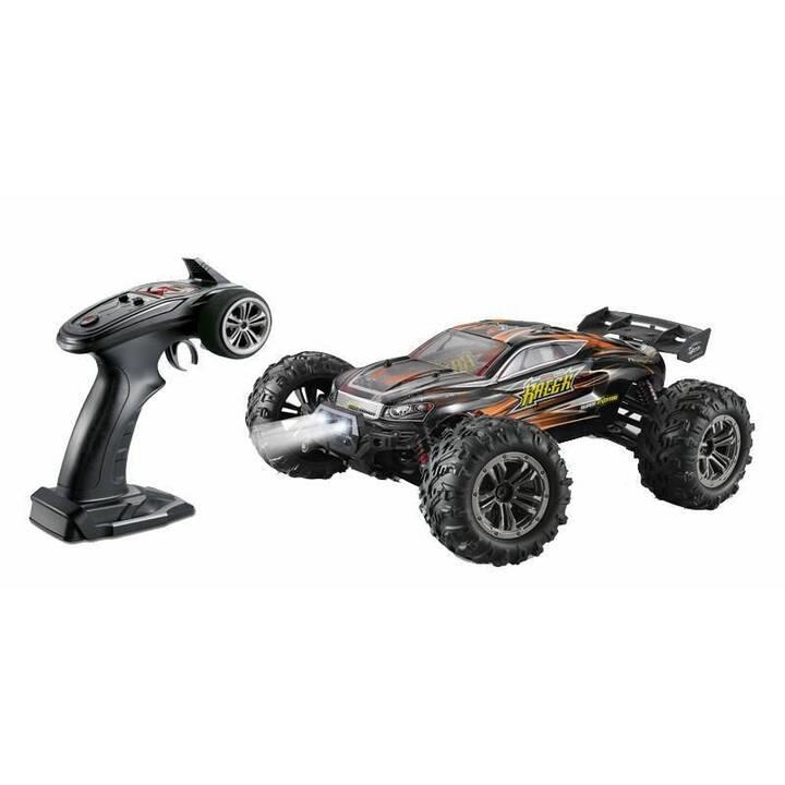 ABSIMA Truggy Racer (Elektro Bürstenmotor, 1:16)