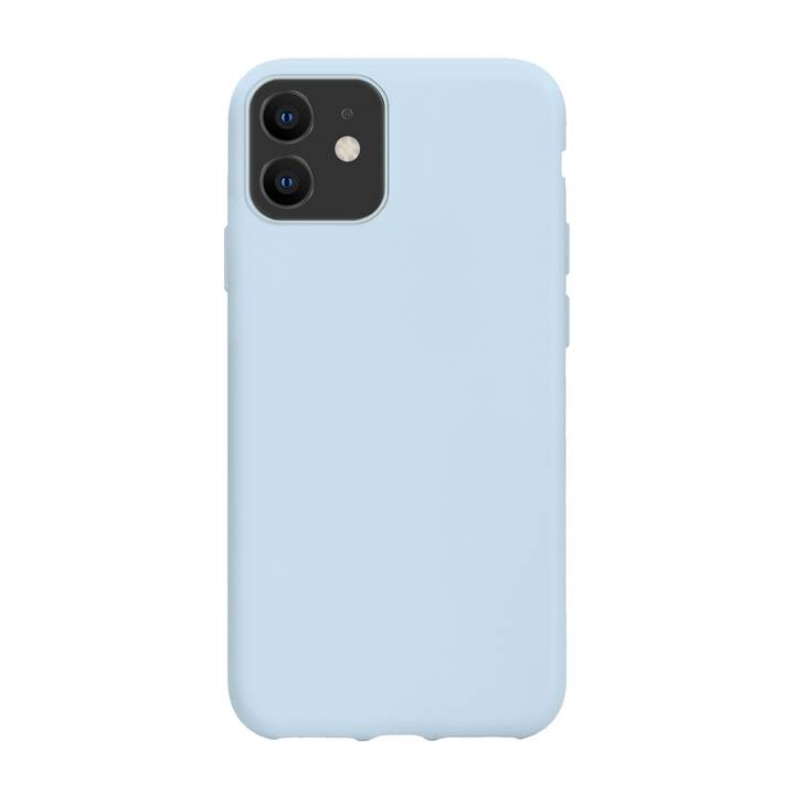 SBS Backcover ICE LOLLY (iPhone 11 Pro, Hellblau)